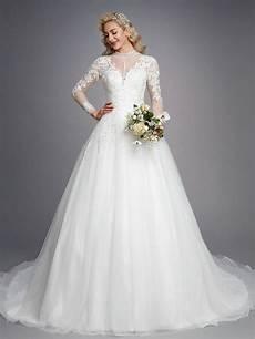 Cheap Wedding Dresses Wi