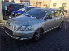 Cheap German Cars For Sale Full A/C Automatic And Less