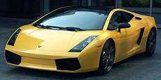 car repair manuals online pdf 2004 lamborghini murcielago engine control lamborghini gallardo pdf manuals online download links at lamborghini manuals