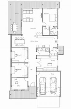modern house plans for narrow lots modern contemporary narrow lot house plans narrow lot