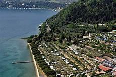 La Rocca C Bardolino Gardasee