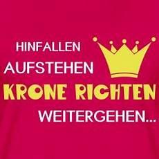Suchbegriff Krone Richten T Shirts Spreadshirt