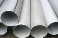 astm a358 tp347 stainless steel efw pipes manufacturers in india astm a358 tp347 astm a358 tp347