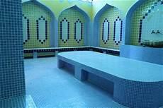 bagno turco torino dar al hikma centro culturale italo arabo bagno hammam e