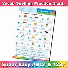 time worksheets to the hour 2900 vocab spelling time worksheets difficult archives bingobongo