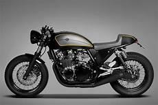 Harga Motor Modifikasi by Harga Motor Tiger Modif Cafe Racer Reviewmotors Co
