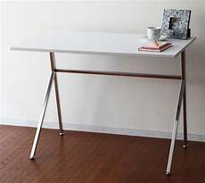 Simple Work Desk by Chaoscollection Rakuten Global Market Simple Modern