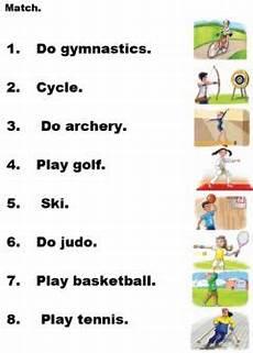 sport worksheets for year 1 15896 sports worksheet