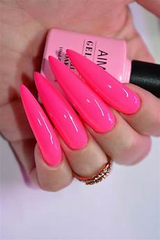 short nail designs learn with step by step tutorials in