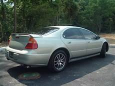 how cars work for dummies 1999 chrysler 300m free book repair manuals tromans s 1999 chrysler 300m in cincinnati oh