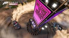 Forza Horizon 4 Est Pass 233 Gold La D 233 Mo Est Sortie