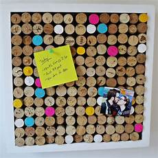 amazing wine cork crafts that can make you money