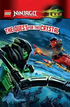 lego 174 ninjago 174 the quest for the scholastic shop