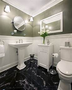 Bathroom Ideas Marble Floor by 30 Black Marble Bathroom Tiles Ideas And Pictures