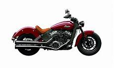 Indian Scout Image 2015 indian scout picture galore autoevolution