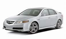 best auto repair manual 2010 acura rdx security system best acura 206 acura mdx 4wd gas mileage