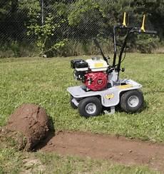 baustützen mieten obi rasensch 228 lmaschine rentas mietger 228 te werkzeugvermietung
