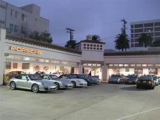 porsche dealers los angeles beverly porsche los angeles ca 90025 car