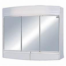 Spiegelschrank Mit Schubladen - spiegelschrank bauhaus