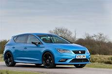 stunning new sports styling kit for seat