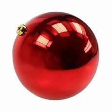 weihnachtskugel 30 cm zuckerstange rot wei 223 30cm preiswert kaufen