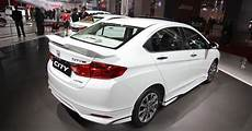 Honda City 2020 Launch Date In Pakistan by Honda City New Model 2019 In Pakistan Insight Trending