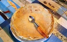 Cr 234 Pes 100 Ma 239 Zena Sans Gluten Recettes Cooking