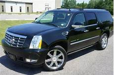 manual cars for sale 2012 cadillac escalade esv navigation system purchase used 2012 cadillac escalade esv for sale dual dvds moon navigation salvage title in