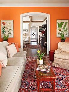happy rooms paint colors for living room living room