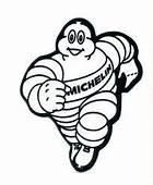 Bibendum  Michelin Man Tires Tyre Brands