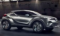 essai toyota chr hybride 2018 2018 toyota chr review design specs release date usa car driver