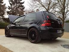 golf 4 tdi 115 golf iv tdi 115 sport 4motion black garage des golf