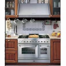 piano cottura forno cucina ilve pd90n doppio forno piano cottura 6