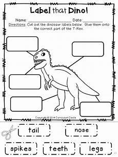dinosaurs worksheets for preschool 15256 dinosaurs dinosaur theme preschool dinosaur classroom dinosaurs preschool