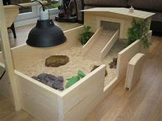 tortoise house plans custom project plans for tortoise table