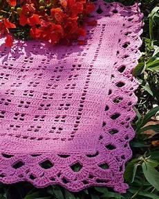 rosa tapete tapete rosa no elo7 amaralina celoto guerrero 1125f5c