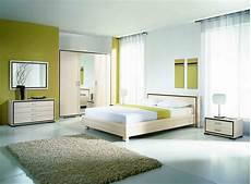 feng shui farbe schlafzimmer top 10 feng shui tips for your bedroom top inspired