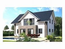 Haus Grau Weiß - fassade grau beige avec einfamilienhaus grau haus deko