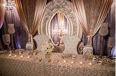 victorian theme weddings today s weddings