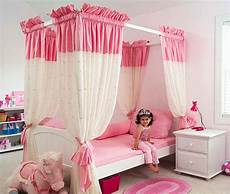 Bedroom Ideas For Pink by 15 Cool Ideas For Pink Bedrooms Digsdigs