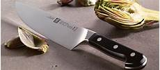 couteaux zwilling henckels pro