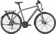 raleigh rushhour 2 0 disc 27 acera trekking bike 2016