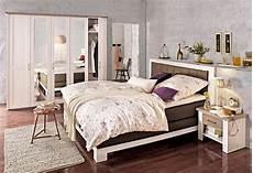 romantische schlafzimmer ideen schlafzimmer ideen und inspirationen