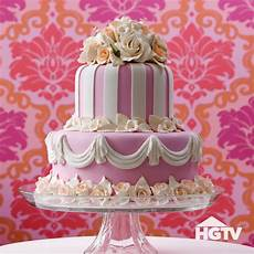 how to assemble a wedding cake diy wedding ideas diy