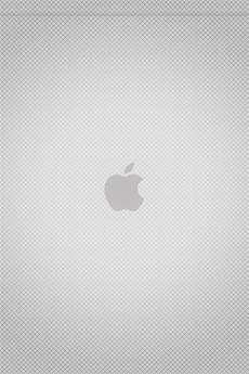 white lock screen iphone 4s lock screen white by steelhar on deviantart