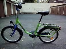 puky fahrrad 14 zoll puky kinderfahrrad 18 zoll in offenbach kinder fahrr 228 der