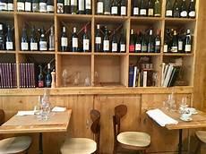 les vieilles canailles aix bistrot et cave 224 vin aix les vieilles canailles spots