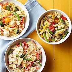 45 Easy Summer Dinner Recipes Midwest Living