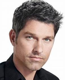 30 trendy business casual hairstyles mens craze