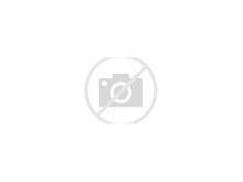 можно ли сдавать в аренду неприватизированную квартиру